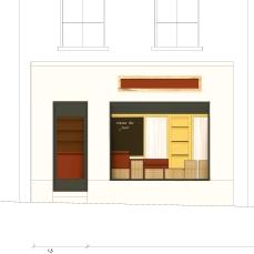 LeComptoir_facade
