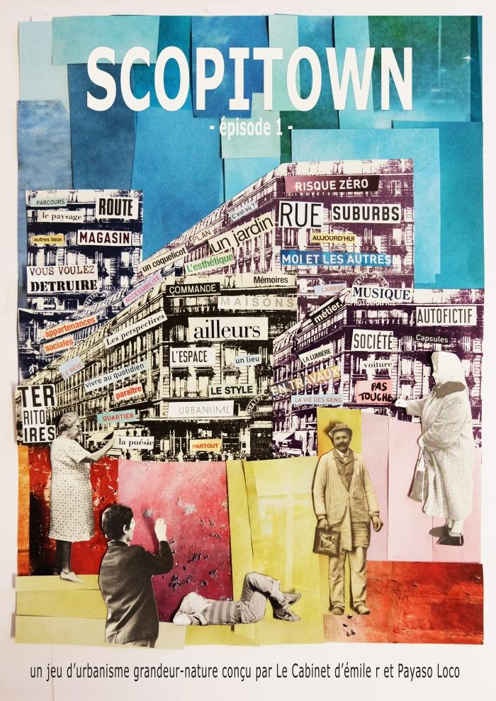 scopitown-affiche-a3